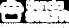 Tienda Salta logo nuevo horizontal blanc