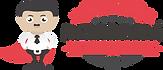 papa Logo Final.png