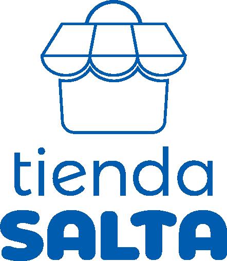 Tienda Salta logo nuevo vertical azul.pn