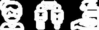 icons bioseguridad.png