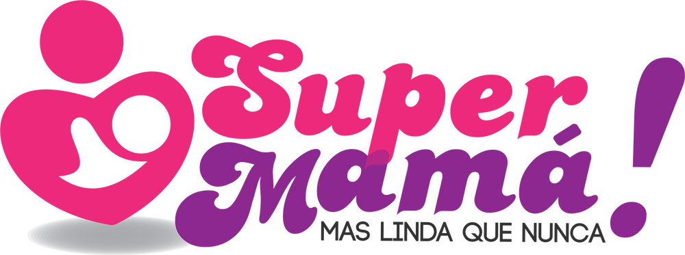 Logo_Super_Mamá.png