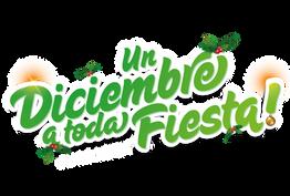 COMERCIO_Diciembre-a-Todo-Fiesta_DIC20_L