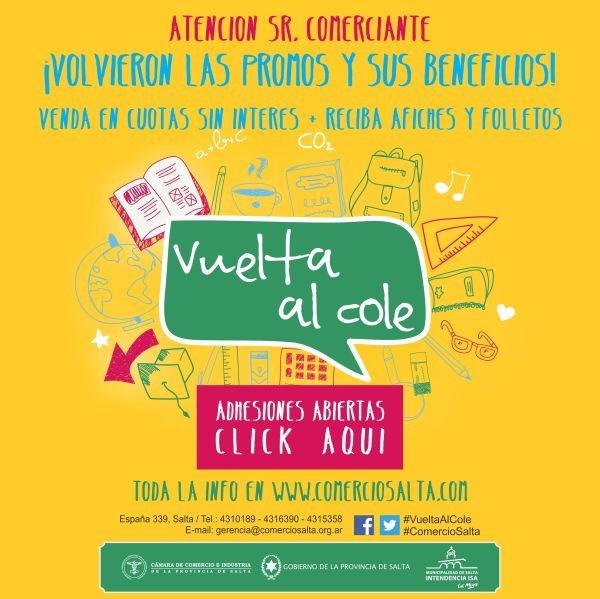 2015.02 - Vuelta Al Cole (mailing+link)_600p.jpg