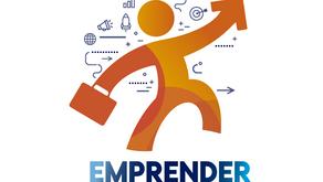Emprender Salta 2018 para inspirar y conectar emprendedores salteños