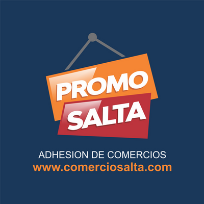 2020.08.10 - promo salta simple.png