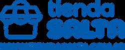 Logo Tienda Salta