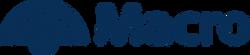 Logo Banco Macro