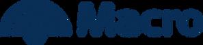 logo macro 2019_sin tagline.png