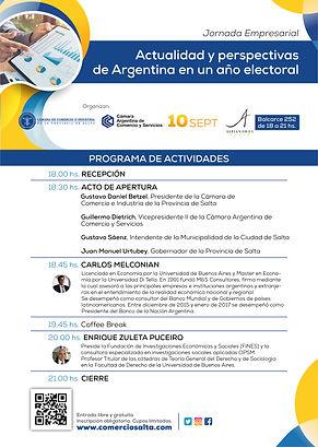 CÁMARA_DE_COMERCIO_-_Invitación-programa