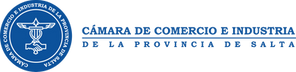 Logo CCeIPS txt azul.png