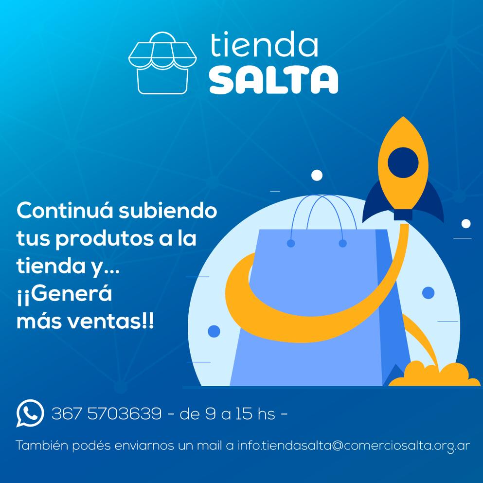 1-seguiVendiendo.png