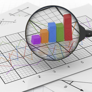 Se reactiva el Observatorio Económico de la Cámara para medir datos de Salta