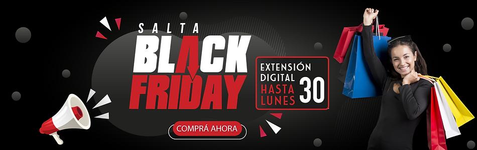 BLACKXL.png
