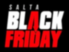 Salta BLACK FRIDAY 6 Logo_edited.png