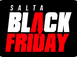 LOGO SALTA BLACK FRIDAY BASE NNEGRA
