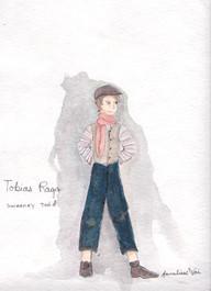 Tobias Ragg