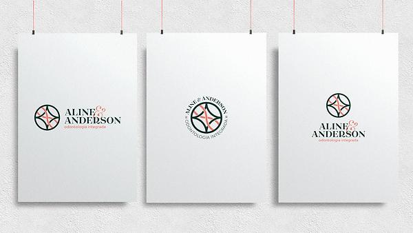 Cartoleria • Aline e Anderson • 3.png