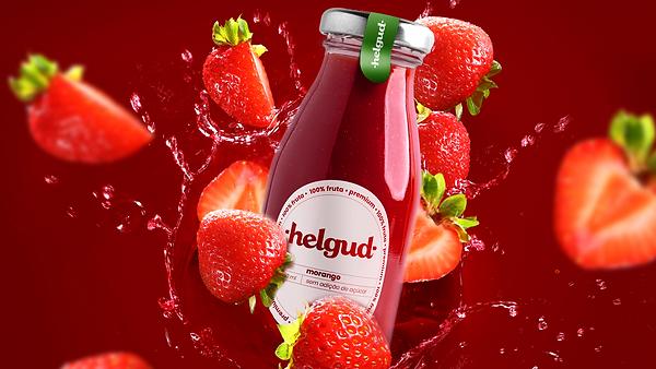 Helgud - 04.png