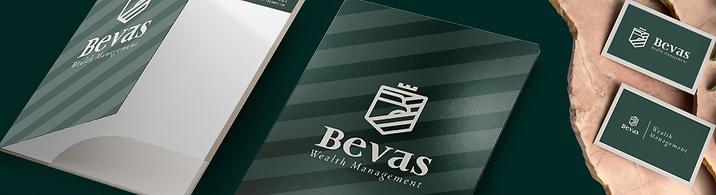 Bevas.png