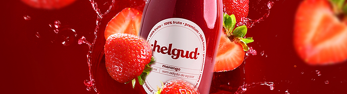 Helgud.png