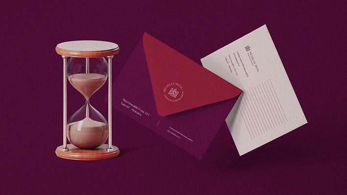 Envelope-Cartão.png