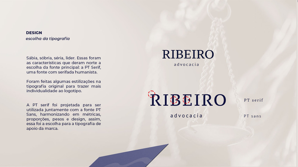 Portfólio-Ribeiro_05.jpg