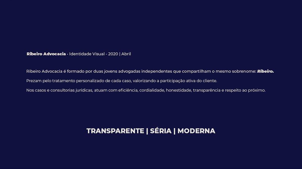 Portfólio-Ribeiro_02.jpg