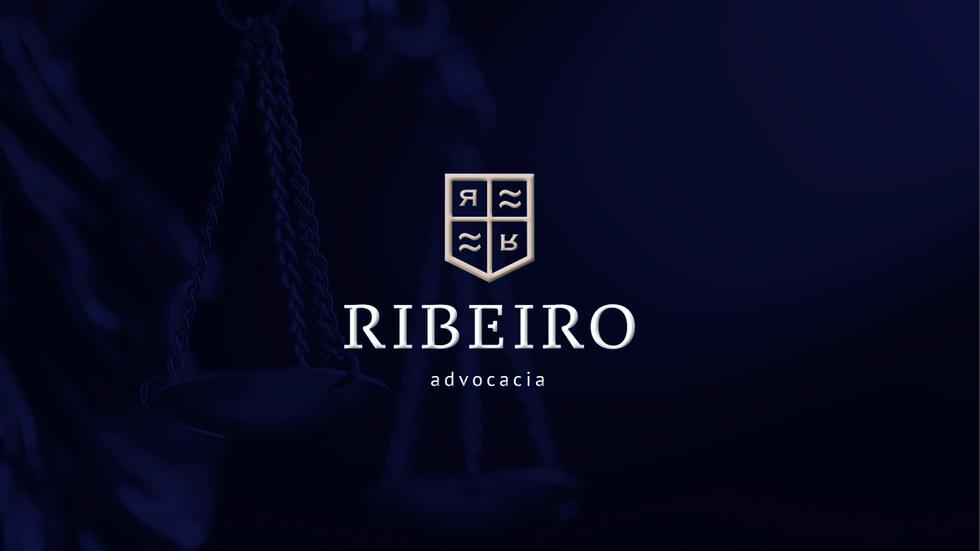 Portfólio-Ribeiro_01.png