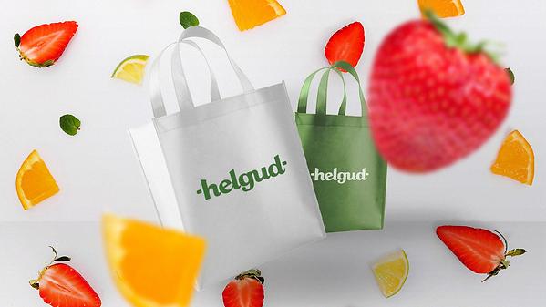 Helgud - 06.png