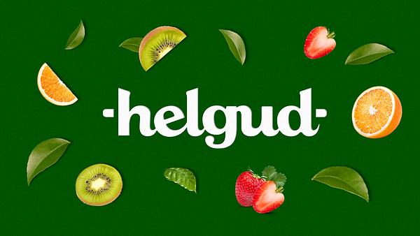 Helgud - 01.png