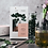Thumbnail: Organic Wild Strawberry Leaf Tea