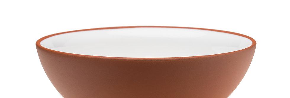 1.0 L White Bowl
