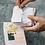 Thumbnail: Organic Cowslip Tea