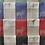 Thumbnail: Elk Jacquard Tea Towel