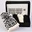Thumbnail: SAULE  - Mitten Knitting Kit