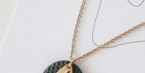 LAILA Necklace
