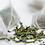 Thumbnail: Organic Nordic Green Tea