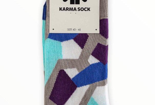 Disco Socks