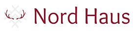 Nord Haus Web left side logo small.jpg