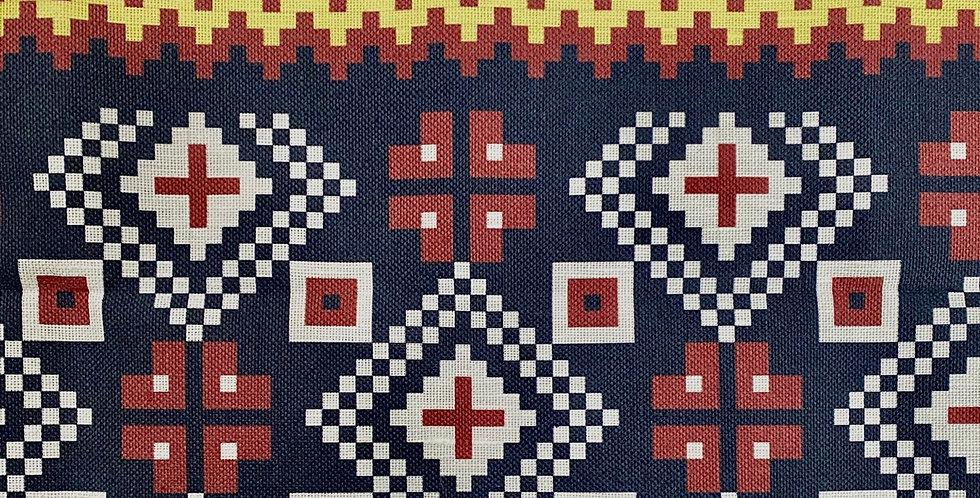 KOLGA-JAANI Tea Towel
