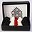 Thumbnail: KRUSTS - Mitten Knitting Kit