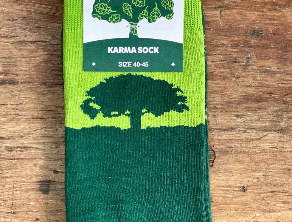 OZOLS Socks
