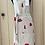 Thumbnail: Poppy Linen Blend Apron