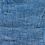 Thumbnail: Denim Blue Linen Scarf
