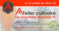 Facebook-atelierdecuisine-12oct.png