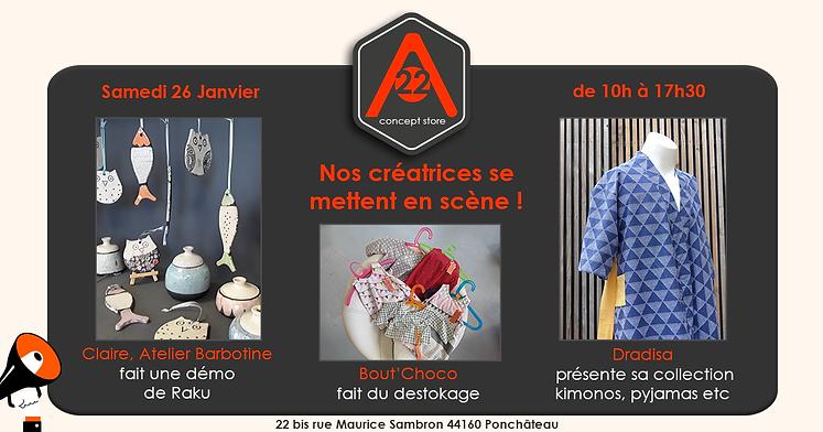 Facebook-atelier22-26janvier.png