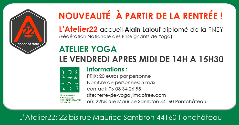 Facebook-atelier22-yoga.png