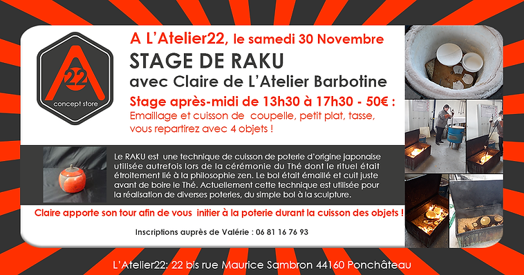 Facebook-atelier22-Raku-30nov.png