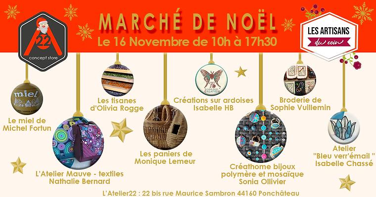 facebook-marches-noel-16nov.png