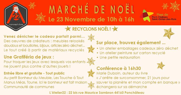 facebook-marches-noel-23nov.png